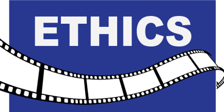 The Ethical Issues of Documentary Filmmaking tickets