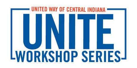 UNITE Workshop Series: Exciting Engagement Experiences!  tickets