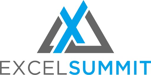 The EXCEL Summit