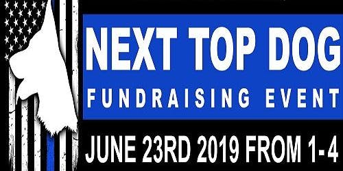 New Haven's Next Top Dog Fundraising Event