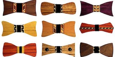 Bow Tie Make & Take