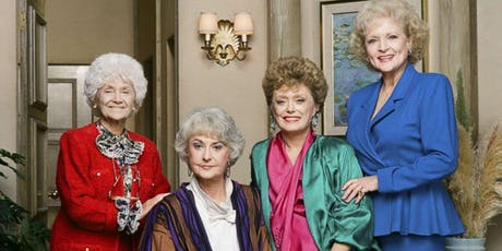 Trivia Night - Golden Girls tickets