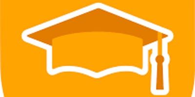 Child Development & Education Studies 2019 Graduation Celebration