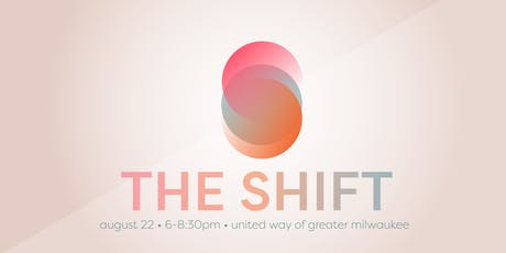 The Shift tickets