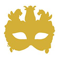 LaFenice logo