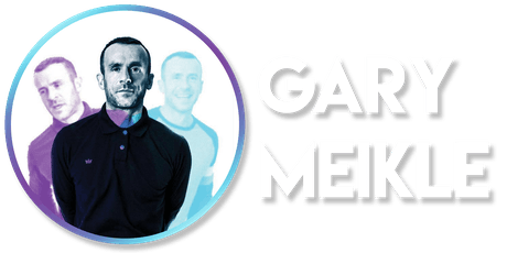 Gary Meikle - Special Event tickets