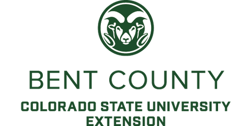 Colorado Cottage Food Certification