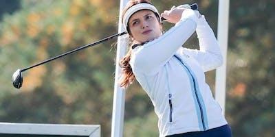 17 Sept - Network Golfing, China Fleet Country Club