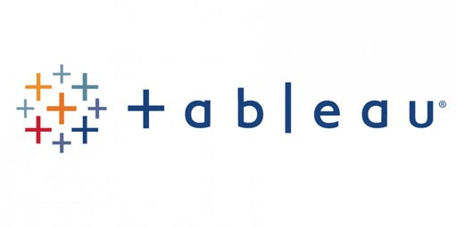 San Diego Two-Day Advanced Tableau Course - June 20 - 21, 2019