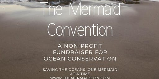 The Mermaid Convention