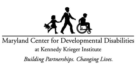 Communicating with Families and Caregivers of Students with Autism or other Developmental Disabilities tickets