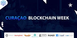 Curaçao Blockchain Week 2019