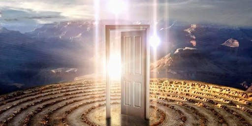 The Healing Power of Sound and Vibration...Ascension Sound Bath and Meditation!