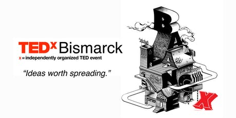 TEDxBismarck tickets