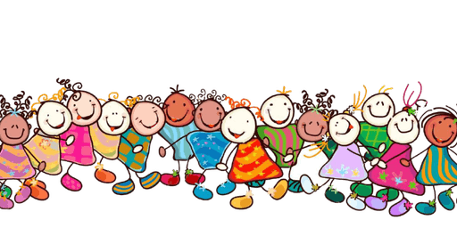 Rocking and Rolling: Why Infant Teachers Are So Important?