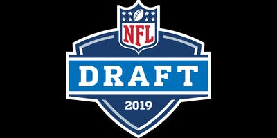NFL Canada Presents: 2019 NFL Draft Watch Party