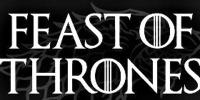 Feast of Thrones: The Knight's reWatch Party