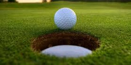 2019 Annual AIA Indianapolis Golf Outing tickets