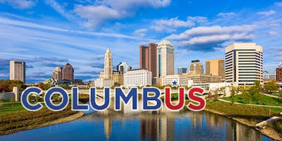 Going Google in Columbus: An Interactive Cloud Experience
