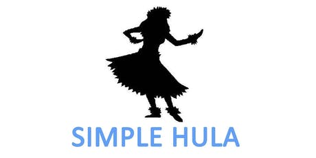 Simple Hula tickets