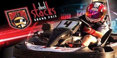 SteelStacks Grand Prix
