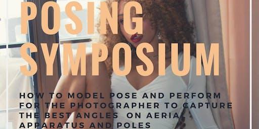 Model Symposium