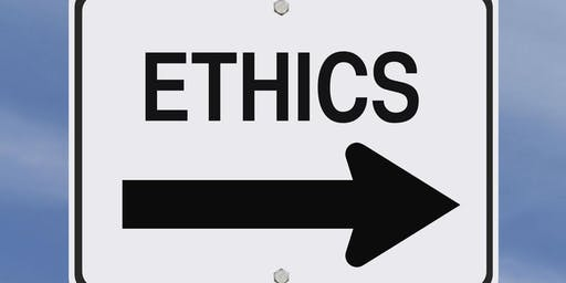 CPE Course for CFOs and Controllers: A Guidebook for Ethical Behavior