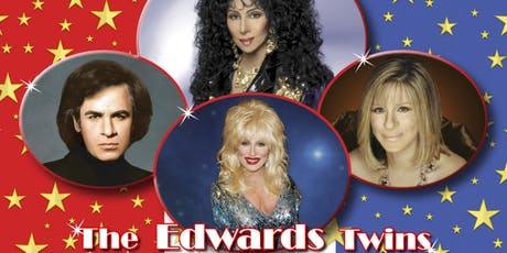 An Evening with Cher, Neil Diamond, Dolly Parton, Streisand & More boletos