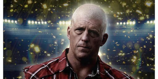 The Final Cut: A Night With Dustin Rhodes