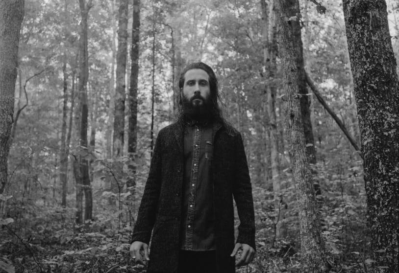 Avi Kaplan with Tyler Ramsey – The Otherside Tour