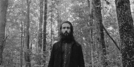 Avi Kaplan with Tyler Ramsey – The Otherside Tour @ Thalia Hall tickets