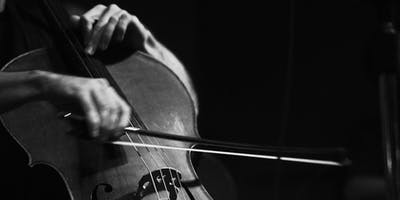 Concert IV: The Cellists of the Utah Symphony