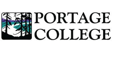 Portage College Workforce Development Experience (St. Paul Campus)