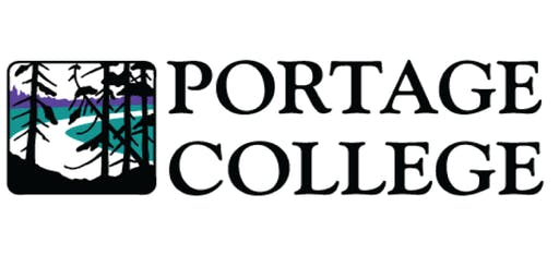 Portage College Workforce Development Experience (St. Paul Campus)