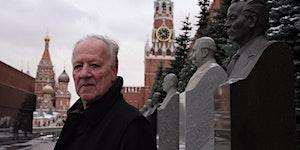 IDA Conversation Series: Werner Herzog