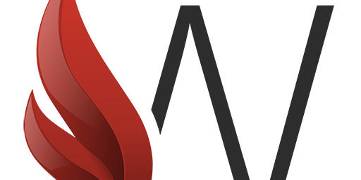 DWN Leadership Networking Series: Robb Origer