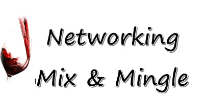 Networking Mix & Mingle