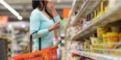Rotulagem de Alimentos - Teoria e Prática