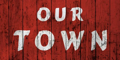'Our Town' by Theatre Tulsa tickets