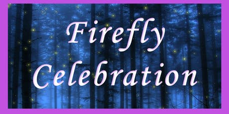 Firefly  Celebration tickets
