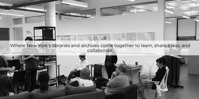 Archives Connect: Developing an Educational Outreach Initiative for Your Archive