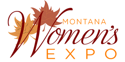 Montana Women's Expo - The Fall Show