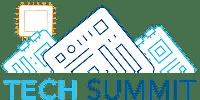 CSD Tech Summit (Aug 1st & 2nd 2019)