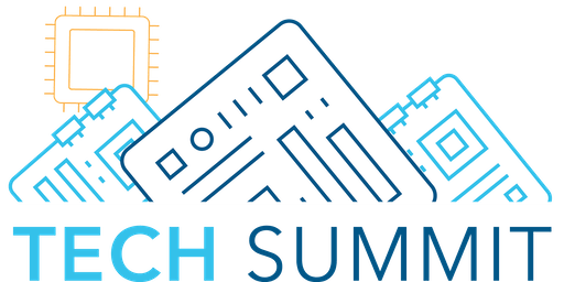 CSD Tech Summit (Aug 1st & 2nd 2019)