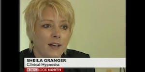 LIVE IN MELBOURNE with Sheila Granger - VGB...