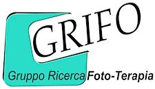 Photo-Therapy Research Group - Gruppo Ricerca Foto-Terapia logo