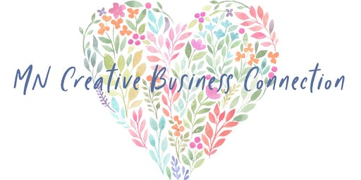 6/18 MN Creative Business Connection - networking