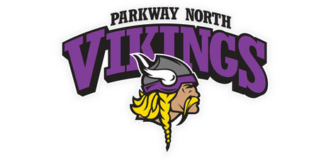 Parkway North Reunion tickets