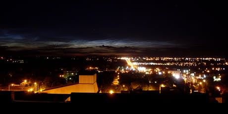 Public Observing with Brandon University Astronomical Observatory tickets