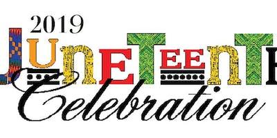 Juneteenth Community Celebration